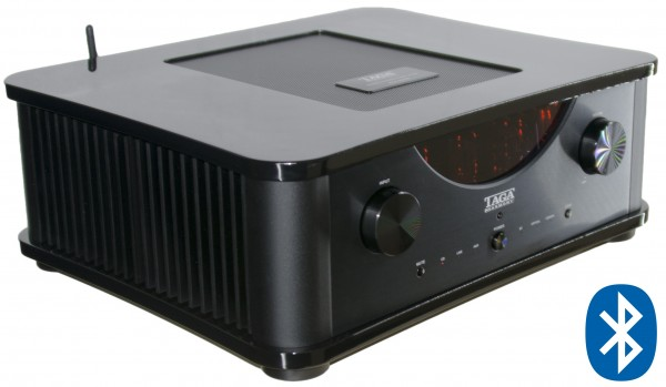 HTA-2000B