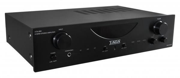 HTA-800