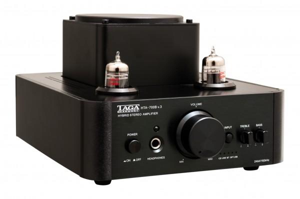 HTA-700B v.3 USB