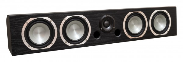 Platinum C-100 v.3 Center Loudspeaker