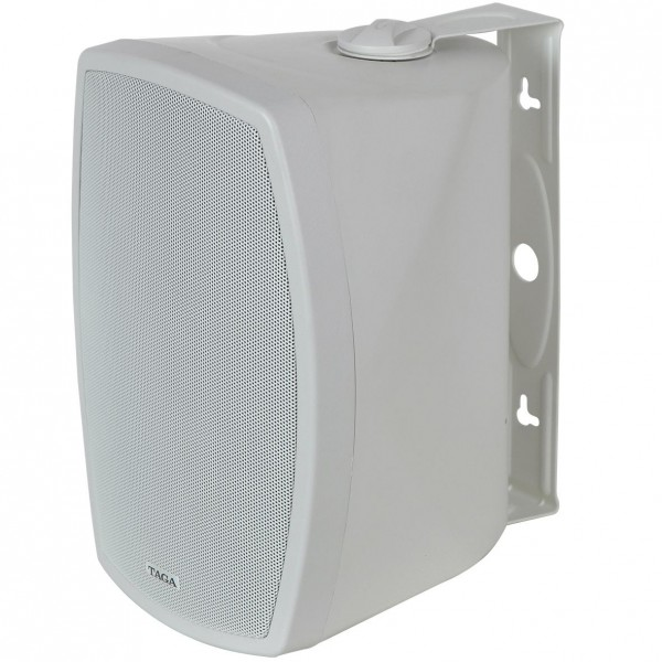 TOS-715 v.2 On-wall Loudspeaker