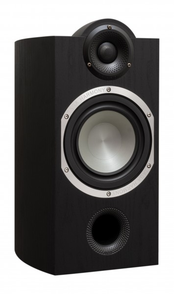 Platinum B-40 v.3 Bookshelf Speaker