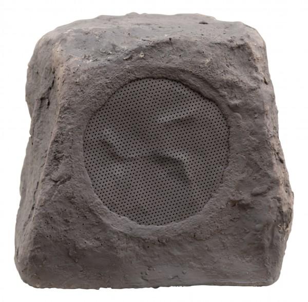 Outdoor Loudspeaker TRS-10