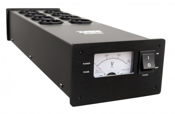 PF-1000 v.2 Power Filter