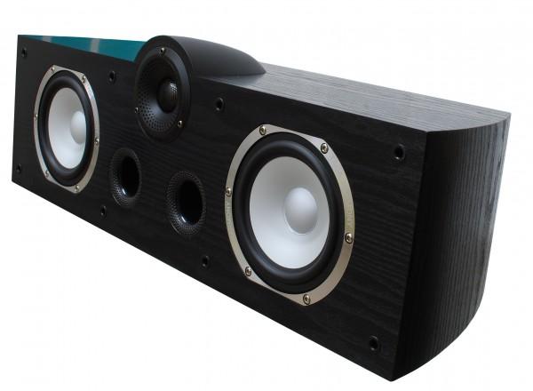 Platinum C-40PR SE Center Loudspeaker
