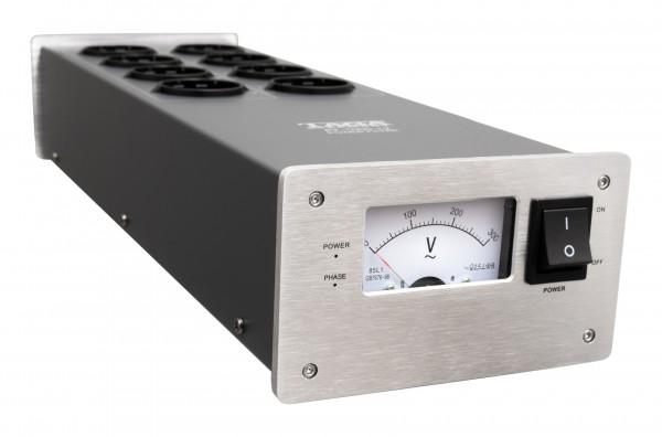 PF-1000 v.2 Power Filter