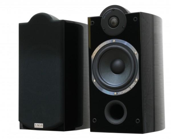 PLATINUM B-40 SE v.2 Bookshelf Loudspeaker