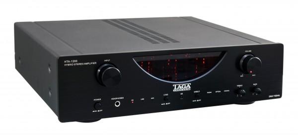 HTA-1200